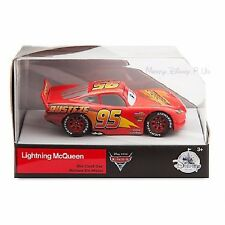 -disney-store-cars-3-lightning-mcqueen-die-cast-collectible-diecast-143-scale