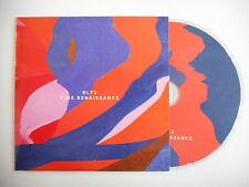 NLF3 : PINK RENAISSANCE [ CD ALBUM ] ~ PORT GRATUIT