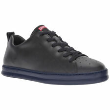 702214002a4 Camper Leather Upper Trainers for Men for sale