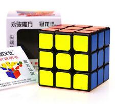 abs - zauberwürfel profi speed spiel puzzle extrem glatten twist spielzeug 3x3x3