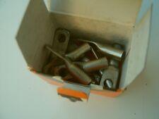 UTILUX CABLE LUG SOLDER TYPE 16mm2, M6, (QUANTITY 30)