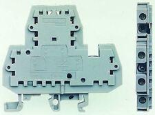 ABB 12V dc DIN Rail Interface Relay Module, SPNO