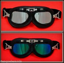 LOT 2 PAIRS Sunglasses / route [T-014+T-016] motorcycle custom solex climax