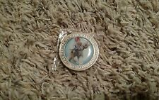 Springfield Cardinals St. Louis Cardinals Michael Wacha 2015 coin + EXTRAS
