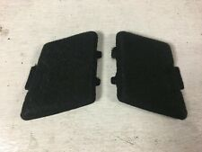 Ford Focus Carpet Bulb Inspection Hatch Cover MK3 2011-2018