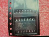 2PCS M6636 SOP-24 New IC good quality