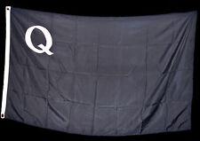 American Civil War Southern Quantrills Raiders Guerilla Unit Flag 5 X 3 Foot