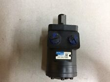 NEW NO BOX EATON HYDRAULIC PUMP 101-10111-009