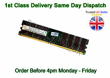 ORIGINALE 4GB DDR2 800MHZ 240PIN PC2-6400 Dimm per cpu amd scheda madre Memoria
