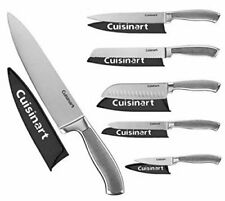 Cuisinart Classic Collection 6 Piece Knife Set 1056666