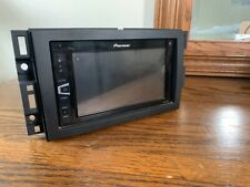Pioneer MVH-AV290BT 2-DIN Car Digital Media Player Receiver Bluetooth
