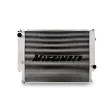 Mishimoto Performance Aluminum Radiator 1992-1999 BMW M3 / 88-99 325i E30 E36