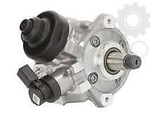 BOSCH High Pressure Pump 0 445 010 543 fits Skoda YETI 5L 2.0 TDI 4x4