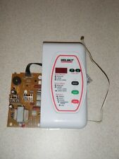 Welbilt Bread Machine Control Panel / PCB & Thermistor ABM4900 (BMPF)