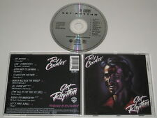 RY COODER/GET RHYTHM(WARNER BROS. 925 639-2) CD ÁLBUM