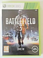 Battlefield 3 - Xbox 360 - PAL