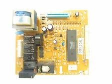 Kenmore Main Control Board 507257 From 721.89940490 Microwave