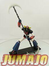 Figurine GOLDORAK GO NAGAI en résine 21 cm : Asterohache