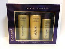 Pai Shau Opulent Volume Shampoo, Conditioner, Volume Spray Full Size Gift Set