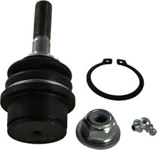 Suspension Ball Joint-AI Chassis Front Lower Autopart Intl 2700-97159