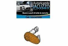 Altri ricambi e accessori alfa romeo Polo per veicoli