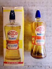 """Neocid """"99"""" Naturale - insetticida al diazinone autospray elimina lo spruzzatore"""