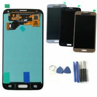 Pour Samsung Galaxy S5 Neo SM-G903F G903-G903M Écran Tactile LCD Screen Display