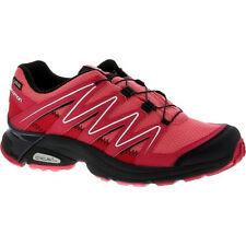 Salomon Xt Atika 2 GTX Zapatillas de correr para mujer