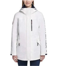 Woman Tommy Hilfiger Ladies3 in 1  All Weather System...