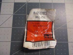 A&I Prod A-65320C3 Axle Pivot Ball