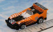 Micro Machines Grand Prix & Le Mans Racers March 707 # 1