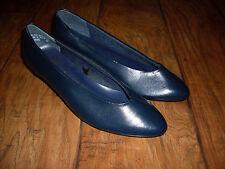 Women's vintage shoes Size 6 Never Worn