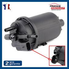 Filtre à Carburant Diesel Boitier RENAULT TRAFIC 2 - 2.0 DCI 90 & 115