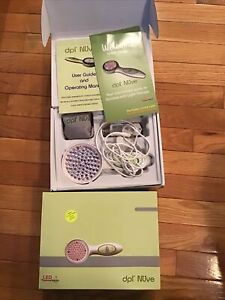 DPL Nuve Pain Relief THERAPY LIGHT/JOINTS/MUSCLES AND ANTI-AGING Infrared