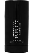 Burberry Brit Rhythm for Men Deodorant Stick 75g