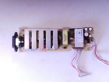 Viewsonic 94V-0 F3 1194V0 Power Supply Board