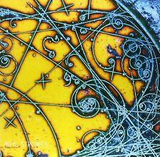 STROKES - IS THIS IT  (Gatefold LP Vinyl) sealed