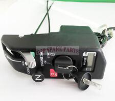 Neuf Allumage Interrupteur Clé Boîtier de Commande pour Honda GX630 GX690 10KW