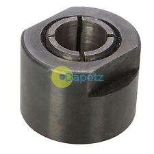 Router Collet Jof001 Mof001 Tra001 12mm Collet Woodwork Trc008 Power Tool