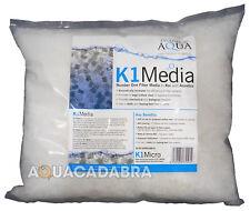 Evolution Aqua Kaldnes K1 Media 50 Litres