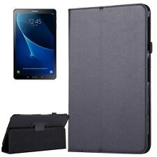 Protective Case Black Case for Samsung Galaxy Tab a 10.1 T580/T585 Case Cover