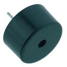 12V Piezo Transducer Buzzer PCB