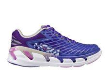 Hoka Vanquish 3 Damen Sneaker Laufschuhe Sportschuhe Jogging Schuhe 1014792 SPMC