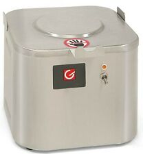 Grindmaster CW-1 Shuttle Warmer *Authorized Seller*