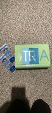TRIA hair removal laser + aloe vera gel (2 pcs)
