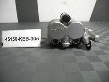 PINZA FRENO COMPL. Brakecaliper ASSY HONDA ca125 Rebel BJ. 95-96 NEW NUOVO