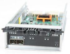 NetApp X5512A ESH4 Modul für DS14MK4