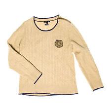 Tommy Hilfiger Damen-Pullover