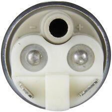 Electric Fuel Pump Spectra SP1150