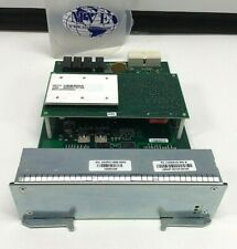 Quantum 3-00530-03 2-00022-02 Scalar Sci2000 Library Motor Driver Card